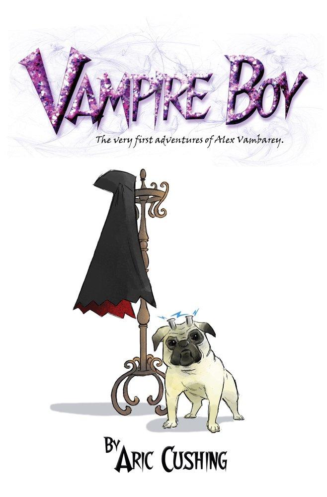 VampireBoy.jpg