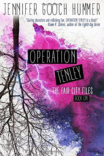 OperationTenley.jpg