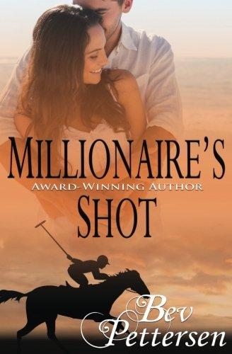 MillionairesShot.jpg