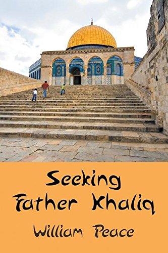 SeekingFatherKaliq.jpg