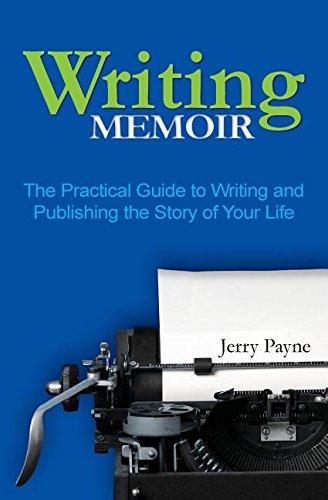 WritingMemoir.jpg