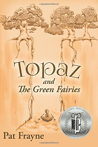 TopazAndTheGreenFairies.jpg