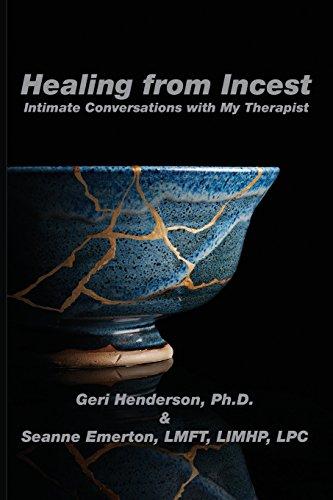 HealingFromIncest.jpg