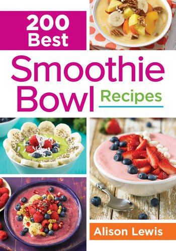 200BestSmoothieBowlRecipes.jpg