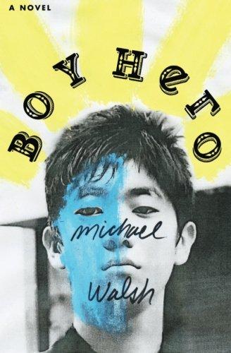 BoyHero.jpg