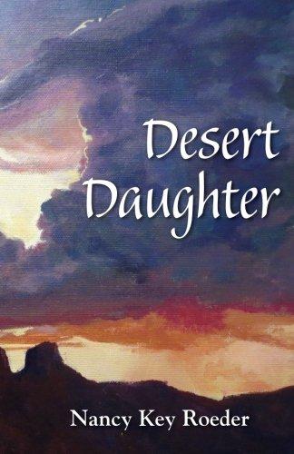 DesertDaughter.jpg