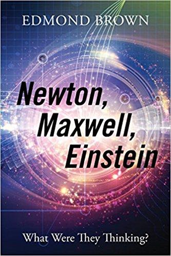 NewtonMaxwellEinstein.jpg