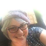 Susan Violante Managing Editor