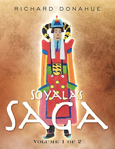 SoyalasSaga1.jpg