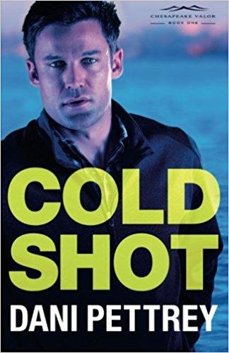 ColdShot.jpg