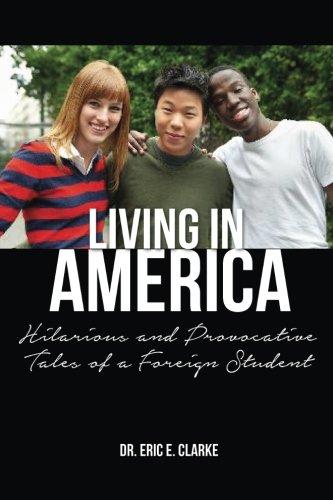 LivingInAmerica.jpg