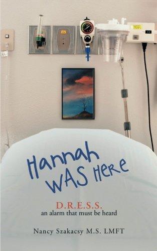 HannahWasHere.jpg
