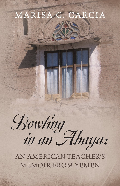 BowlingInAnAbaya.jpg