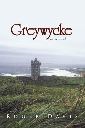 Greywycke.jpg