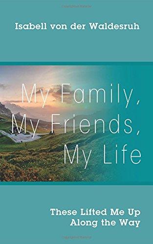 MyFamilyMyFriendsMyLife.jpg