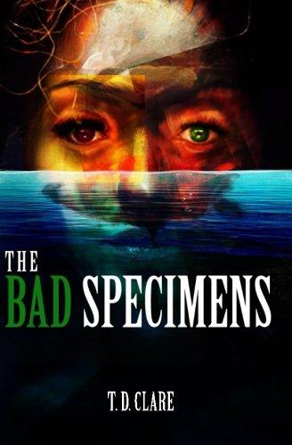 TheBadSpecimens.jpg
