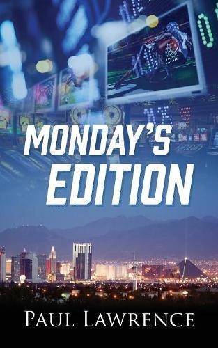 MondaysEdition.jpg
