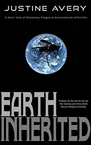 EarthInherited.jpg