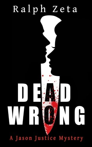 DeadWrong.jpg