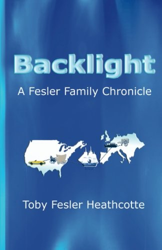 Backlight.jpg