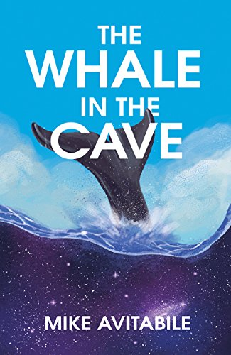 TheWhaleInTheCave.jpg