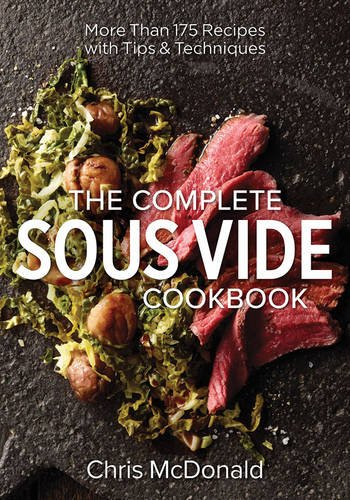TheCompleteSousVideCookbook.jpg