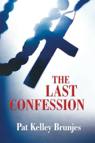 TheLastConfession.jpg