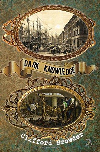 DarkKnowledge.jpg