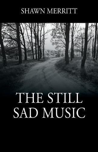 TheStillSadMusic.jpg