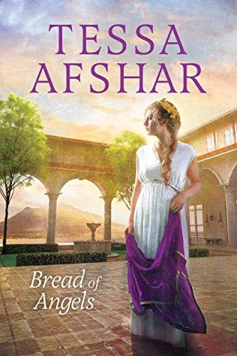 BreadOfAngels.jpg