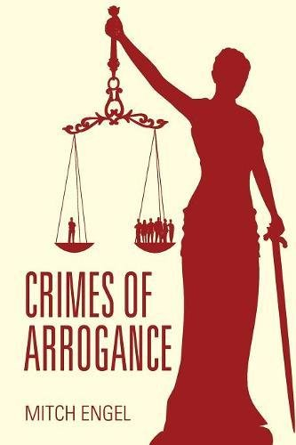 CrimesOfArrogance.jpg