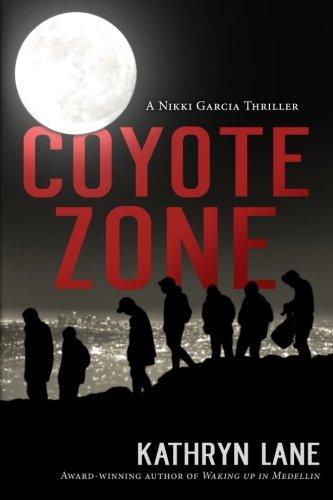 CoyoteZone.jpg