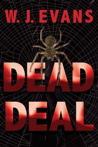 DeadDeal.jpg