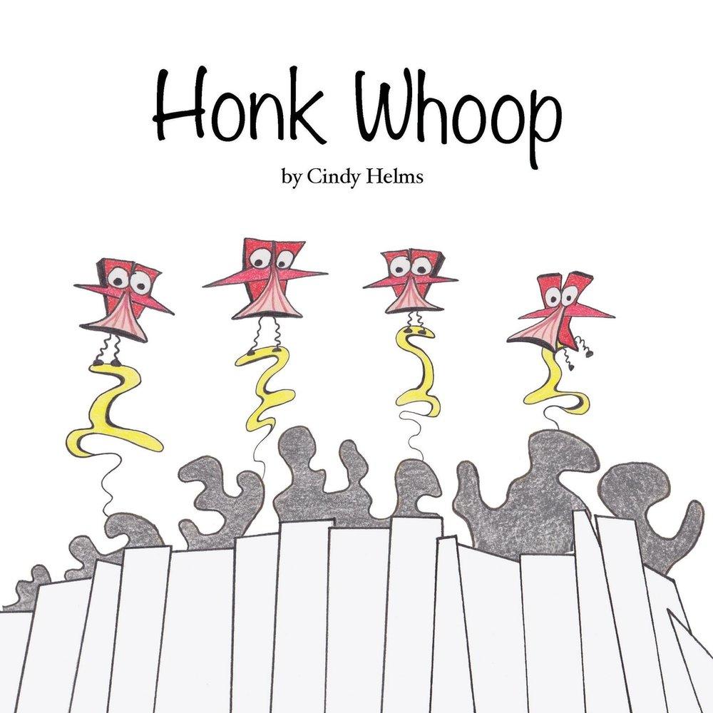 HonkWhoop.jpg