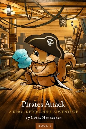 PiratesAttack.jpg