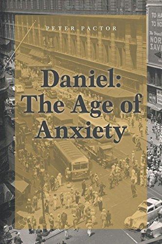 DanielTheAgeOfAnxiety.jpg