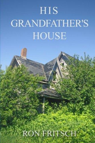 HisGrandfathersHouse.jpg