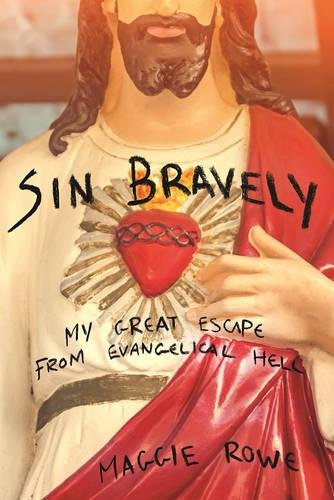 SinBravely.jpg