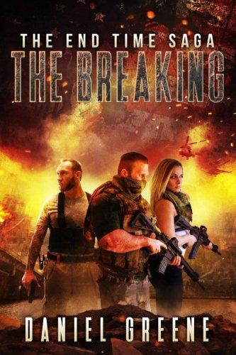 TheBreaking.jpg