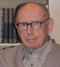 J. Stewart Willis