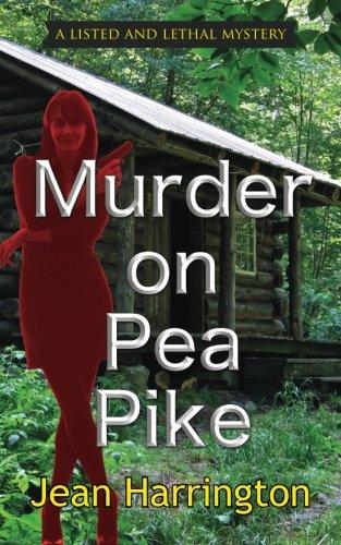 MurderOnPeaPike.jpg