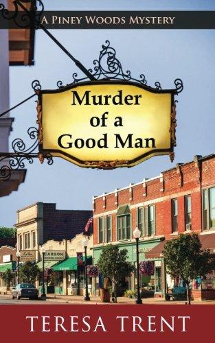 MurderOfAGoodMan.jpg
