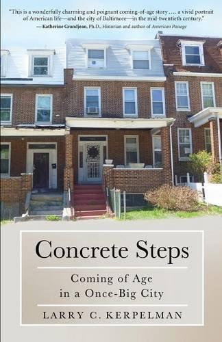 ConcreteSteps.jpg