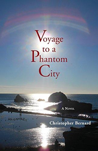 VoyageToAPhantomCity.jpg