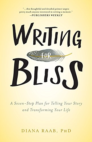 WritingForBliss.jpg