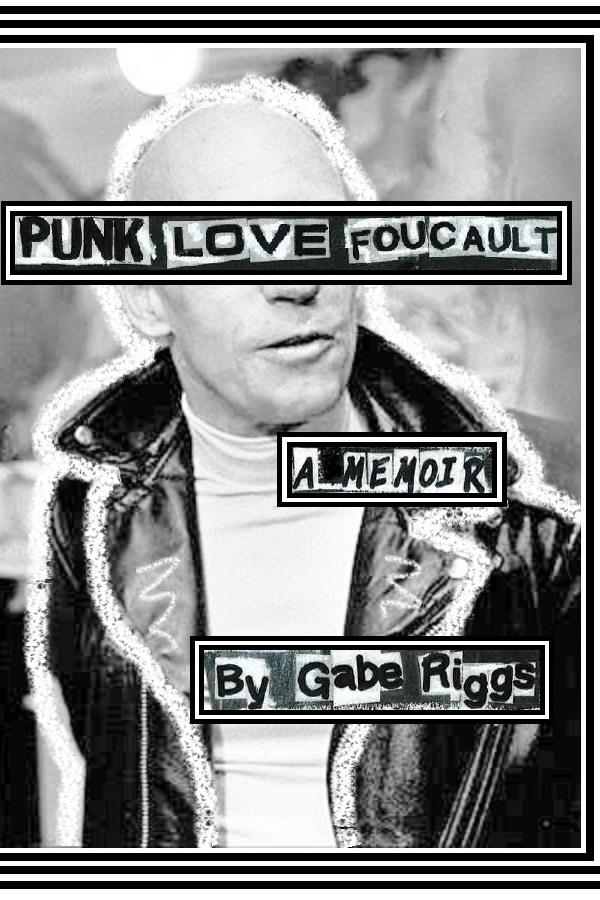 Punk Love Foucault.jpg