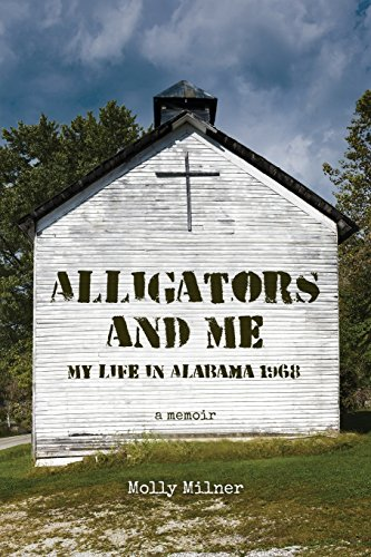 AlligatorsAndMe.jpg