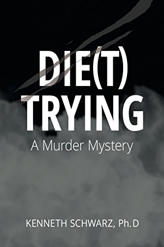 DietTrying.jpg
