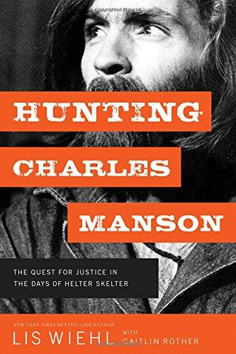 HuntingCharlesManson.jpg