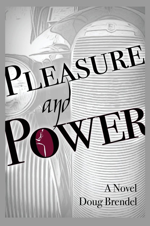 PleasureAndPower.jpg